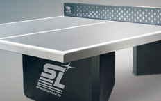 table_tennis_03.jpg