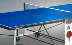 table_tennis_02.jpg
