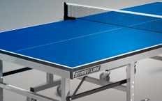 table_tennis_01.jpg