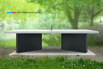 City-Power-Outdoor_02.jpg